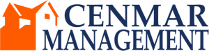 CenMar Management